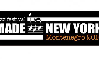 The Capital Plaza ponosni partner premijernog Made in NY Jazz festivala