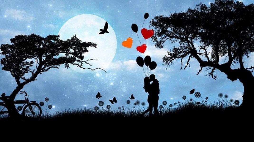 love560783960720
