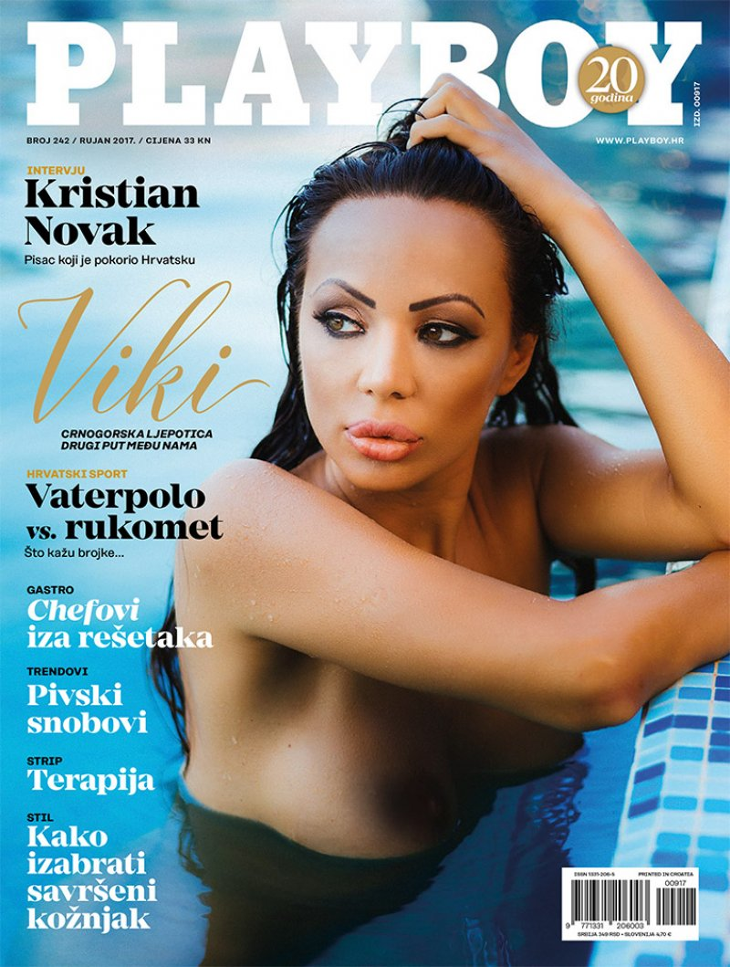 Hot Olga Seryabkina (MOLLY) nude photos 2019