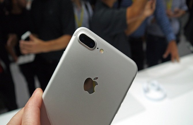 Apple priprema iPhone X SE i još dva nova modela